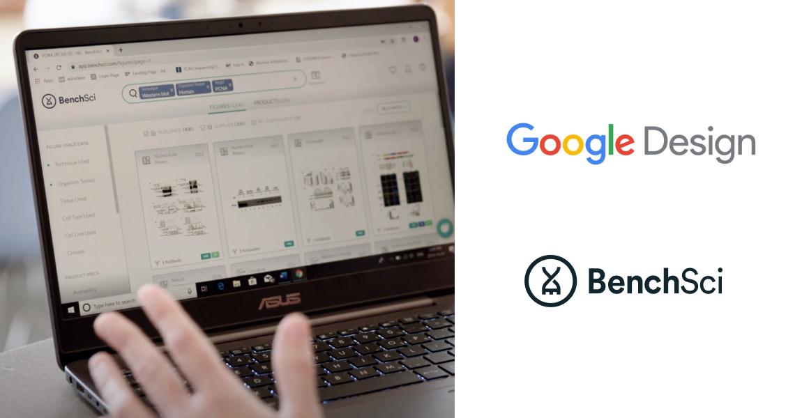 BenchSciGoogleDesign-1
