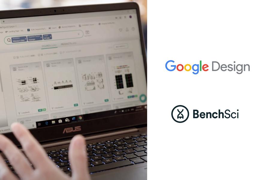 BenchSciGoogleDesign-4