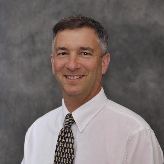 Dr. David Rimm