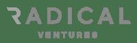 Radical-Ventures-Logo