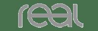 Real-Ventures-Logo