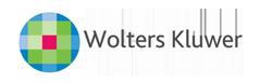 wolter-kluwer