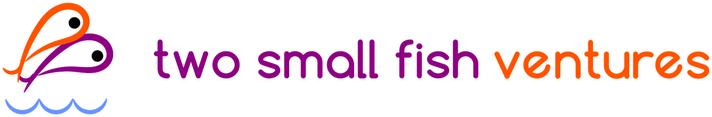 tsf_logo