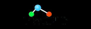 biotium-min