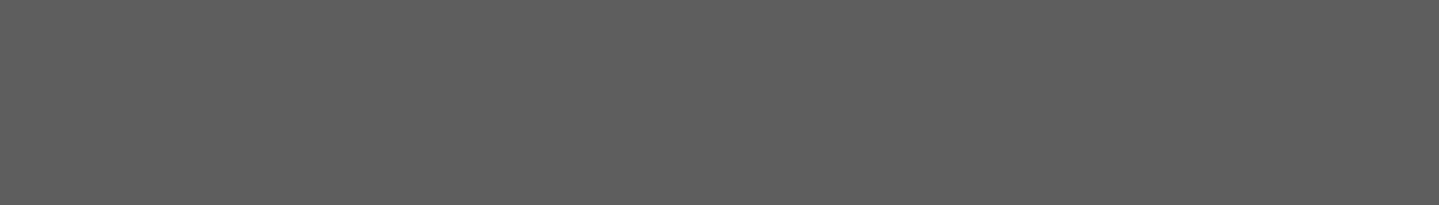 darker-F-Prime_Grayscale