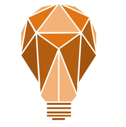 lightbulb_orange