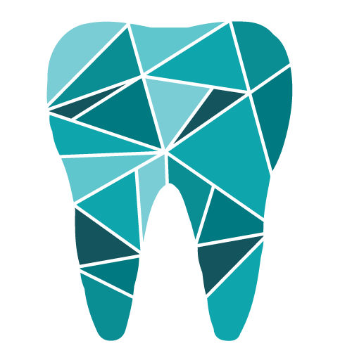 tooth_teal