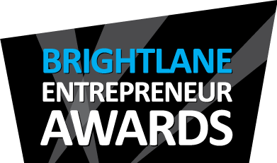 Bright Lane Awards