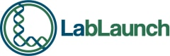 Lab Launch Inc. Partners with BenchSci to Provide Startups Time-Saving Research Tools