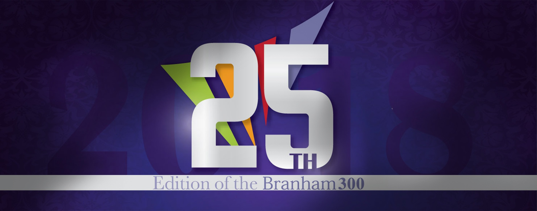 BenchSci Ranked One of the Top 25 Up and Coming Technology Companies on the Branham300