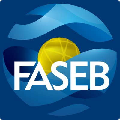 BenchSci Partners with The FASEB Journal to Increase Discoverability of Content