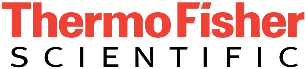Thermo Fisher Scientific to Provide Antibody Publication Data on its Website