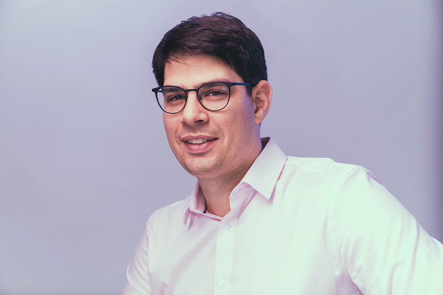 BenchSci Appoints Chief Platform Officer