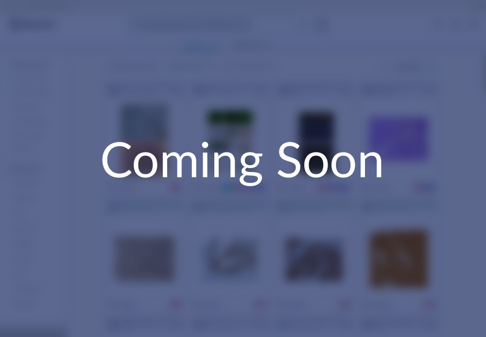 Figure-Results-1440px-Coming-Soon