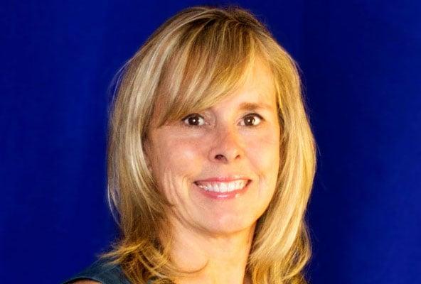 Accomplished Life Science Entrepreneur Karen Padgett Joins BenchSci Advisory Board