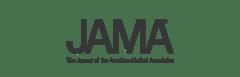 JAMA-1