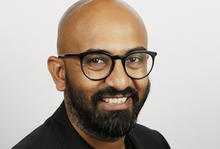 Biotech Chief Data Officer Milind Kamkolkar Joins Advisory Board of AI-Powered Life Science R&D Accelerator BenchSci