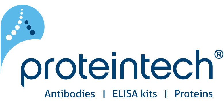 Proteintech Partners With BenchSci to Boost Researchers' Antibody Data Searches