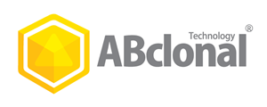 ABclonal Technology Partners with BenchSci to Boost Discoverability of its Novel Products