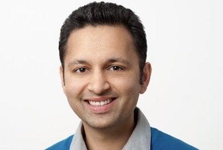 Gradient Ventures Founding Partner Ankit Jain Joins Board of Biomedical AI Startup BenchSci