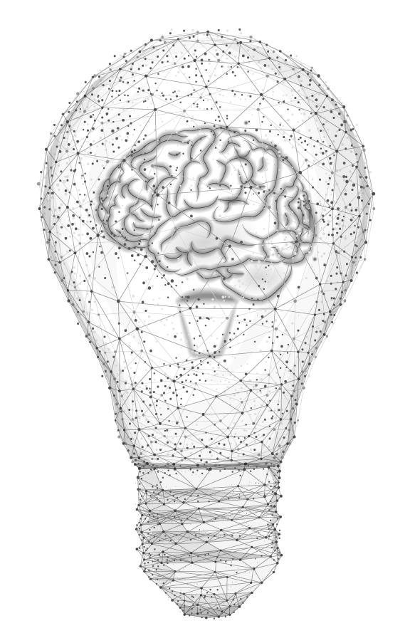 plexus_brain_lightbulb