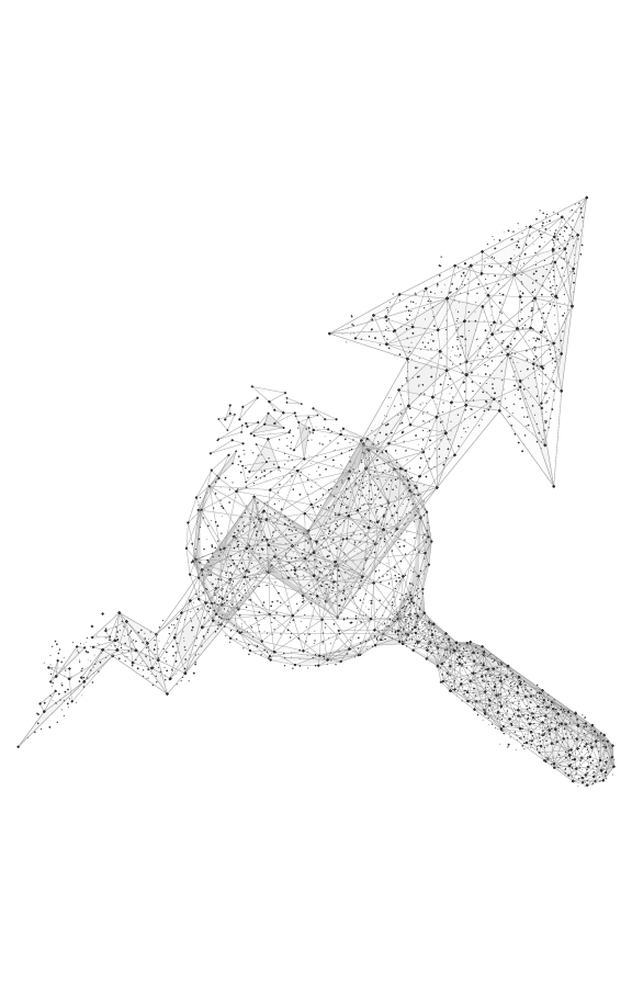 plexus_search_arrow