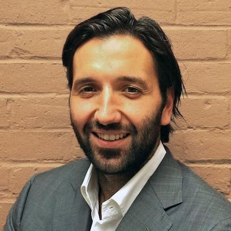 Dr. Ioannis Prassas