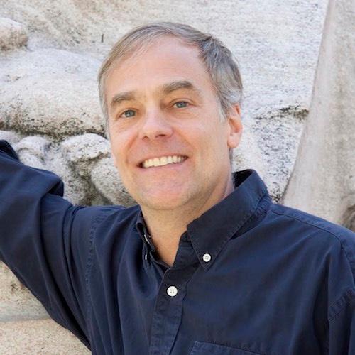 Prof. Richard Zemel