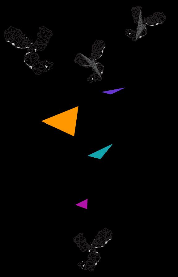 filter_antibody